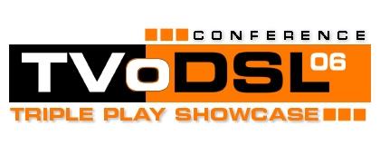 TVoDSL 2006