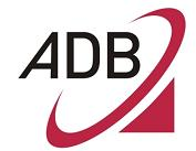 ADB_logo.jpg