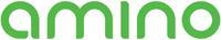 Amino_logo2.jpg
