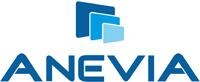 Anevia_logo2.jpg