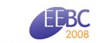 EEBC_logo.png