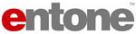 Entone-logo.jpg