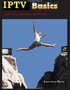 IPTV_Basics_book.jpg