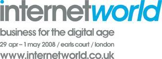 IW08_logo.jpg