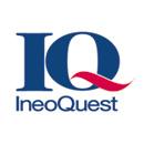 Ineoquest_logo.jpg