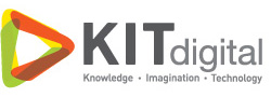 KIT_digital_logo.jpg