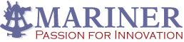 Mariner_logo.jpg