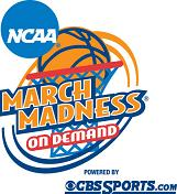 NCAA_March_Madness_on_Demand.jpg