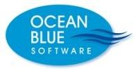 Ocean_Blue_Software_logo2.jpg