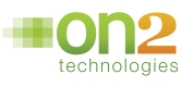 On2_Technologies_logo.jpg