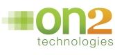 On2_Technologies_logo.jpg