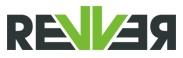 Revver_logo.jpg