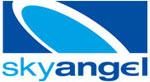 SkyAngel_Logo.jpg