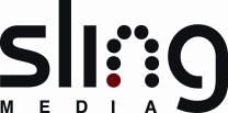 Sling_Media_logo2.jpg