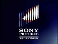 Sony_Pictures_Television_logo.jpg