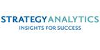 StrategyAnalytics-Logo.jpg