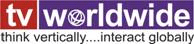 TVWorldwide_logo.png