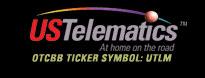 USTelematics_logo.jpg