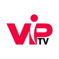 VIPTV_logo.jpg