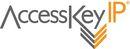 accesskey_ip_logo.jpg