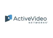 active_video2.jpg
