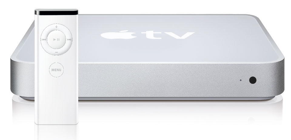 appletv-large-01102007.jpg&#8221; cannot be displayed, because it contains errors.