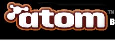 atom_logo_beta.png