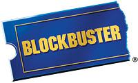 blockbuster_logo.jpg