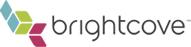 brightcove_logo.jpg
