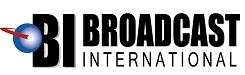 broadcast_international_logo.jpg