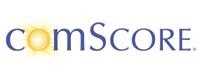 comscore_logo.jpg