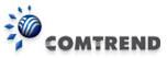 comtrend_logo.jpg