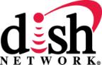 dishnetwork_logo.jpg