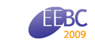 eebc_2009_logo.png