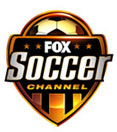 fox_soccer_channel_logo.jpg