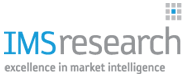 ims-research-logo.png