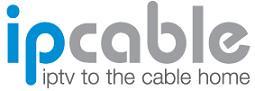 ip_cable_logo.jpg