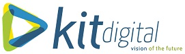 kit_digital_logo2.jpg