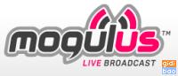 mogulus_logo.png