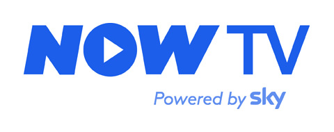 now-tv-logo.jpg