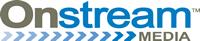 onstream_logo.jpg