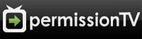 permissiontv_logo.png