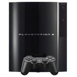 playstation_3.jpg
