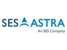 ses_astra_logo.jpg