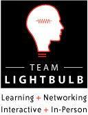 teamlightbulb_logo.jpg