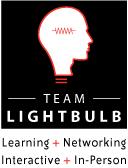 teamlightbulb_logo.jpg