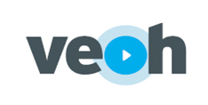 veoh_logo.jpg