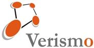 verisimo_networks_logo.jpg