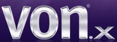 von.x_logo.jpg